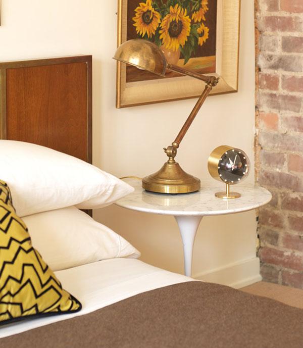 modern-british-bed-detail