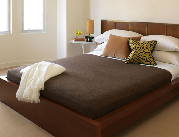 modern-british-bed-overall