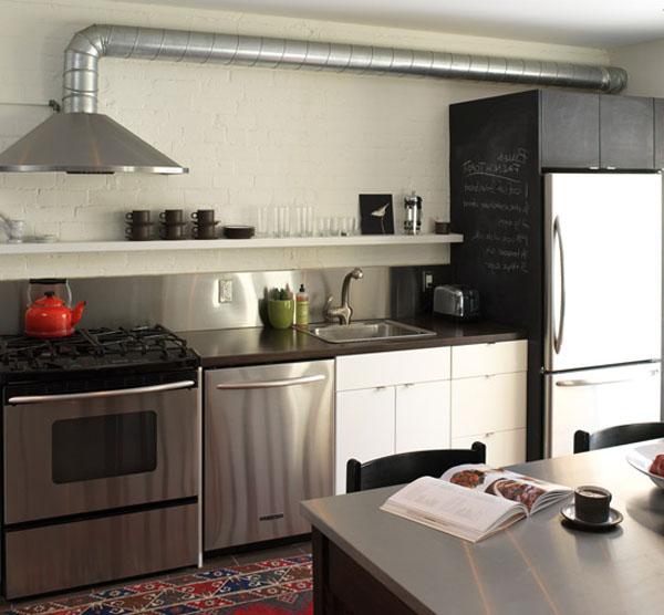 modern-british-kitchen