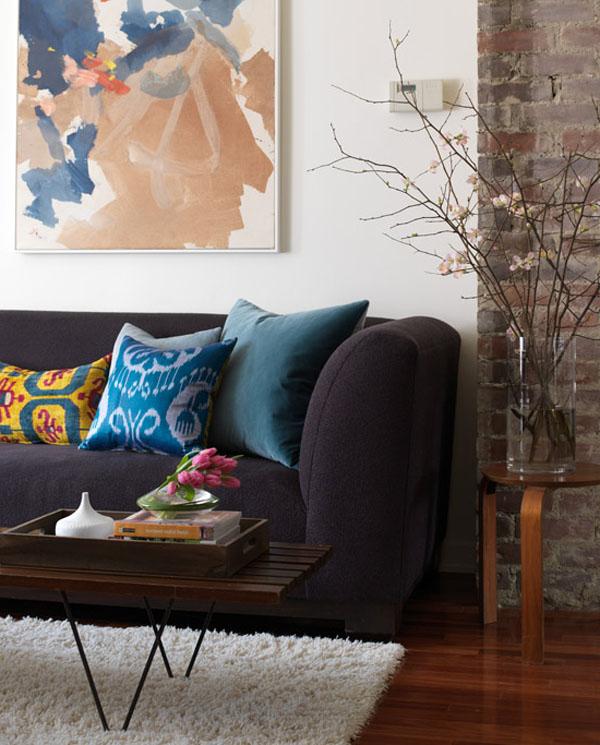 modern-british-sofa