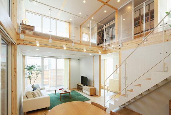 modern-city-loft