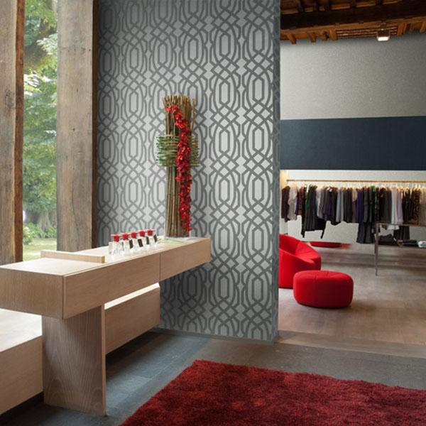 modern-eco-friendly-grey-wallpaper