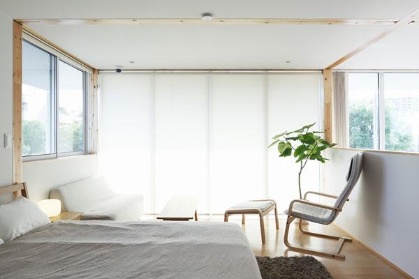 modern-white-bedroom