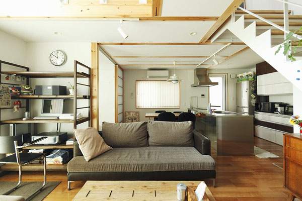 open-plan-living-area