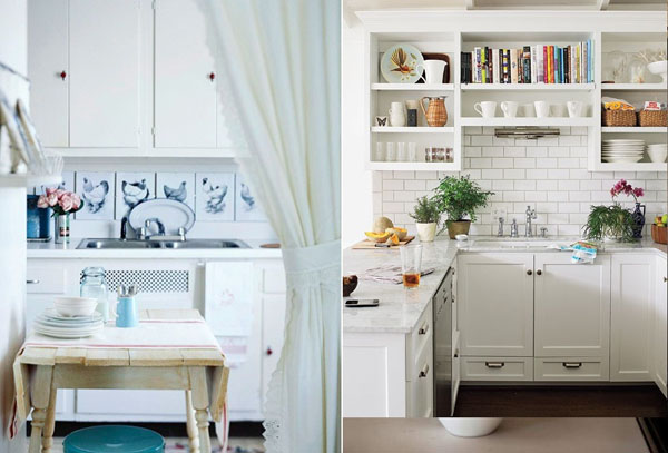 white-cottage-kitchen-backsplash-ideas