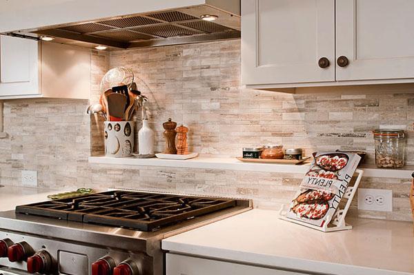 white-old-world-kitchen