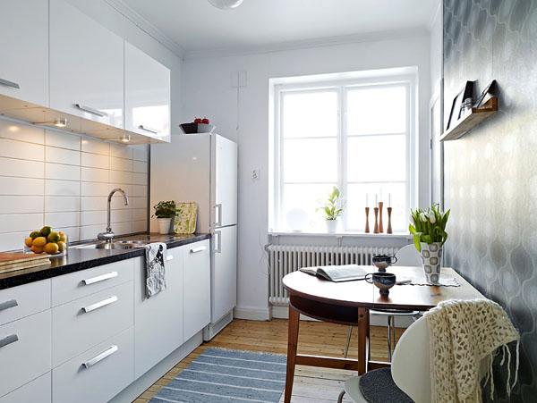 white-small-apartment-kitchen