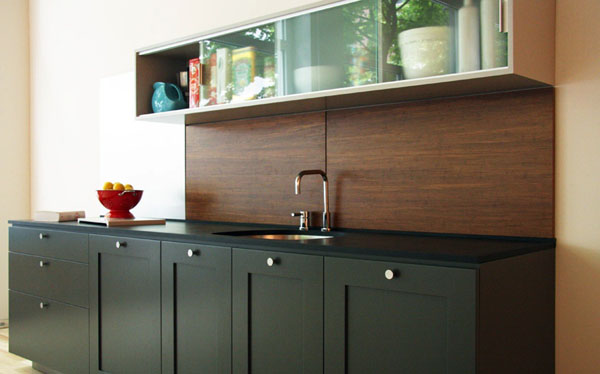 wood-backsplash-luxury