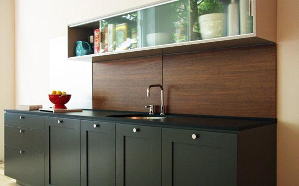 wood-backsplash-luxury
