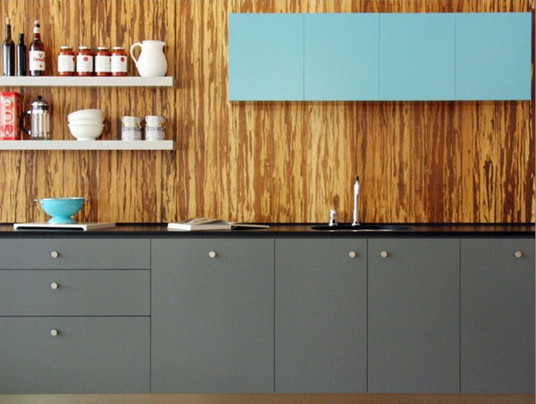 wood-raw-backsplash