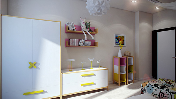 12-Modern-kids-furniture