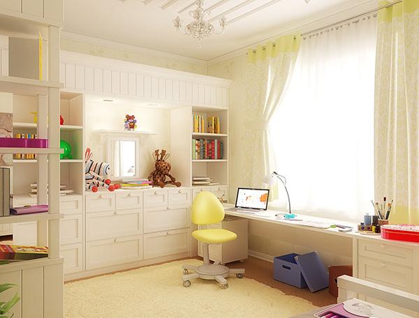 19-White-kids-bedroom