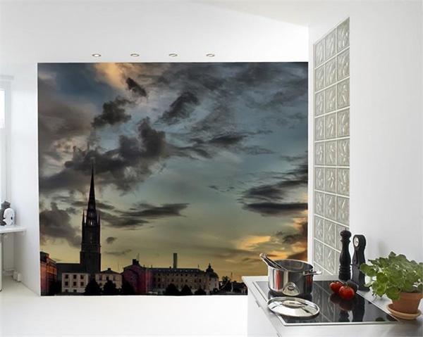 25-kitchen-wallpaper-combination