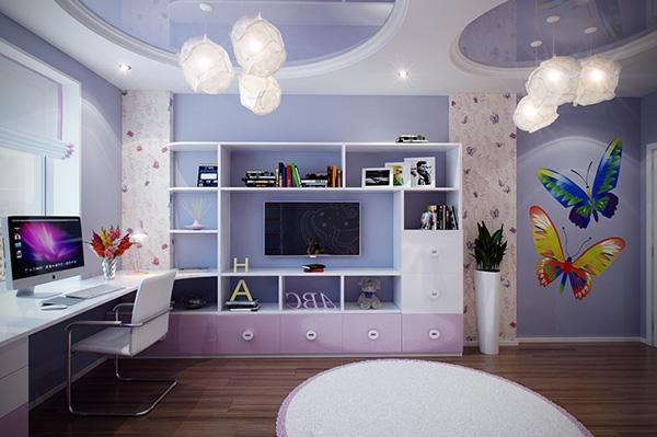 3-Purple-girls-bedroom