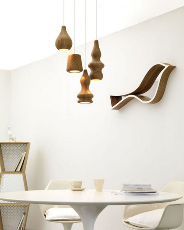 3-kitchen-lighting