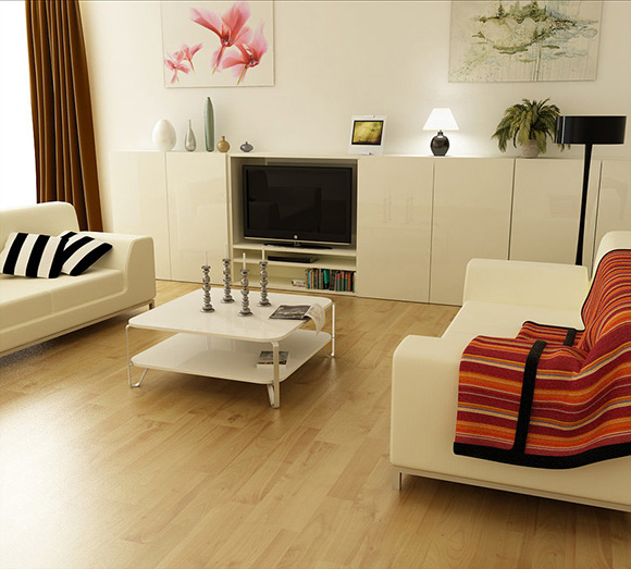 A_small_living_room_by_georgas1