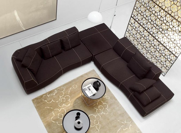 Black-sectional-sofa-665x488