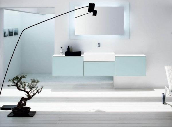Blue-vanity-unit-665x493