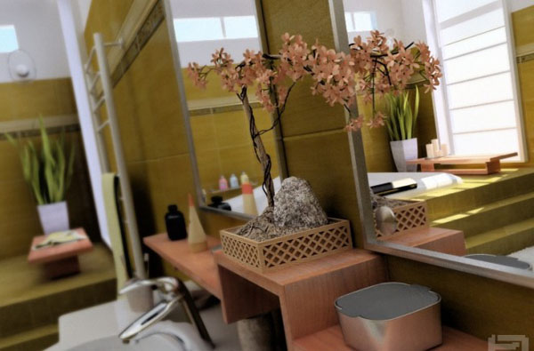 Bonsai-bathroom-665x438