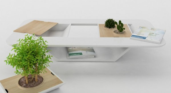 Coffee-table-with-storage-665x361