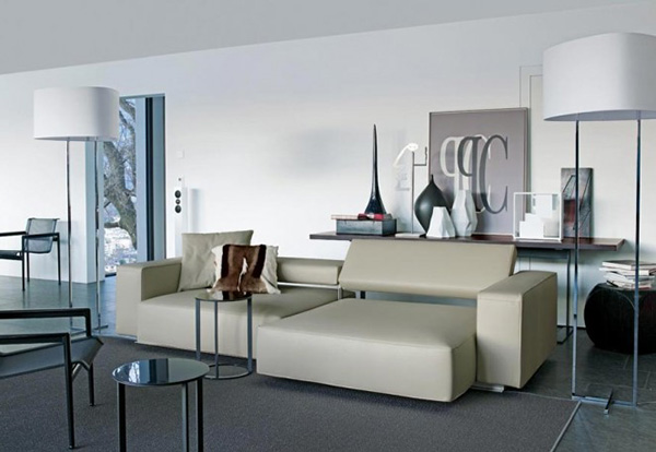 Contemporary-beige-sofa-665x459
