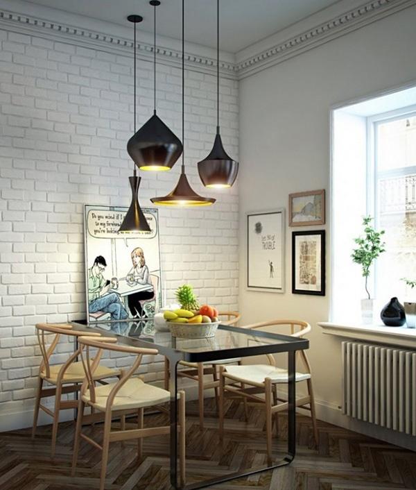 Dining-table-lighting-665x822