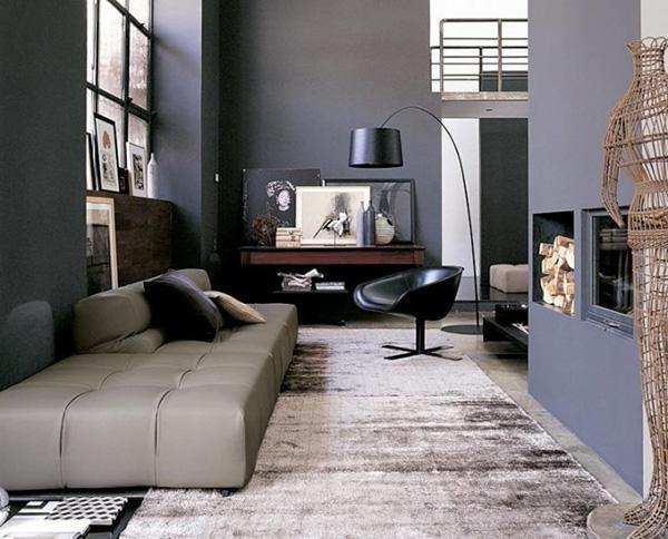 Gray-black-living-room-665x536