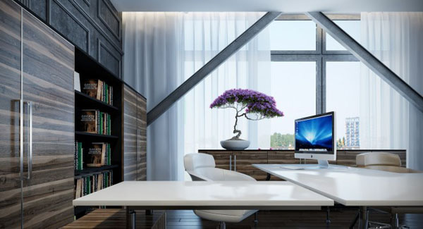Home-office-furniture-665x360