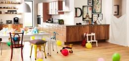 Marmodal-kitchen-Classic-600x307