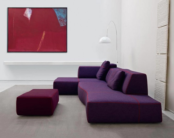 Modern-purple-sofa-665x528