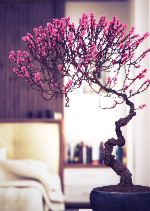 Pink-bonsai-tree-665x931