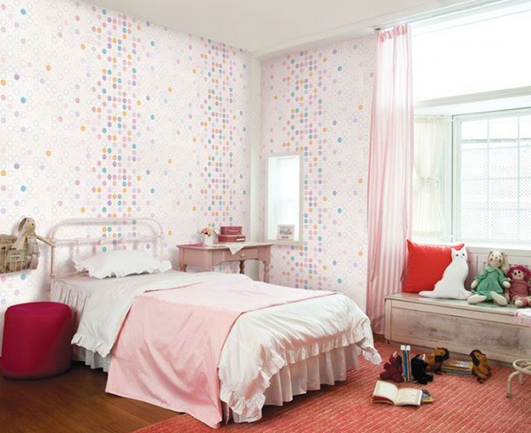Pink-white-girls-bedroom-665x542