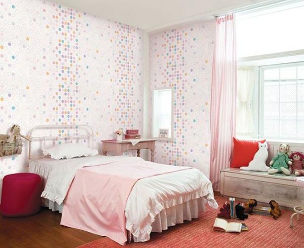 Pink-white-girls-bedroom-665x542