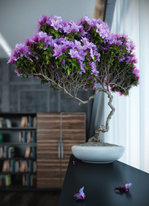 Purple-bonsai-tree-665x917