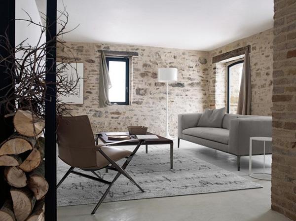Rustoc-stone-wall-665x497