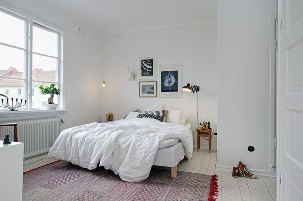 White-bedroom-scheme-665x442