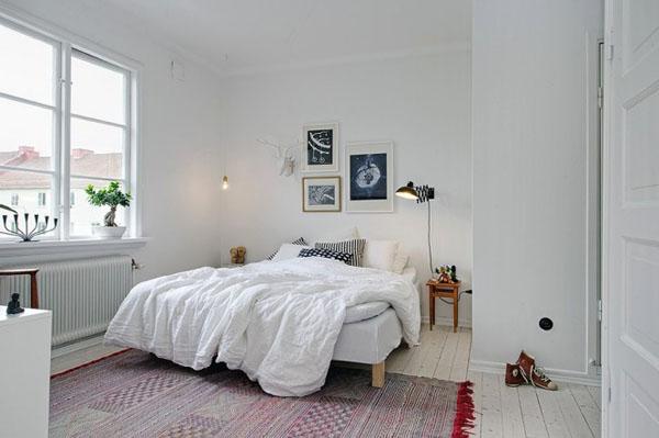 White-bedroom-scheme-665x442