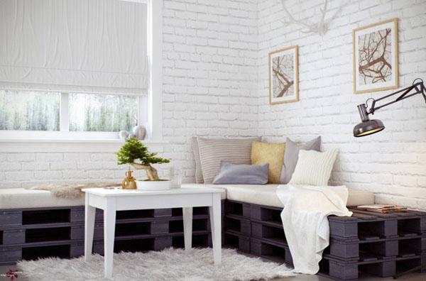 White-washed-brickwork-665x439
