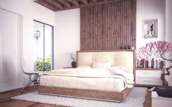 Wooden-platform-bed-665x415