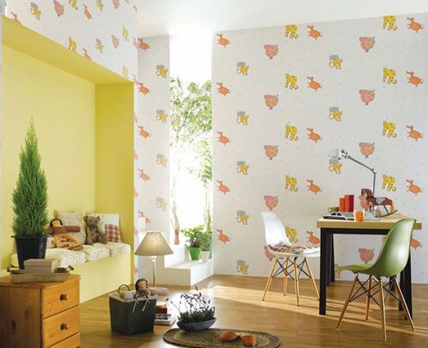 animal-themed-kids-room-665x542