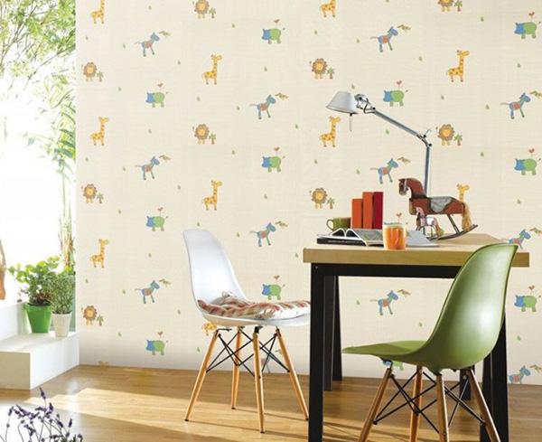 animal-wallpaper-665x542