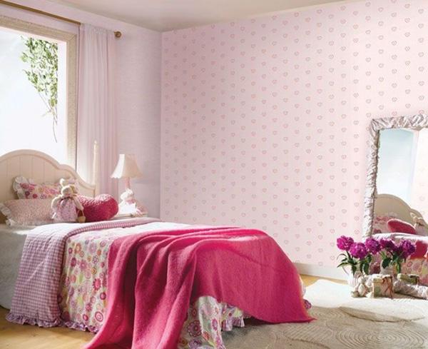 baby-pink-wallpaper-665x542