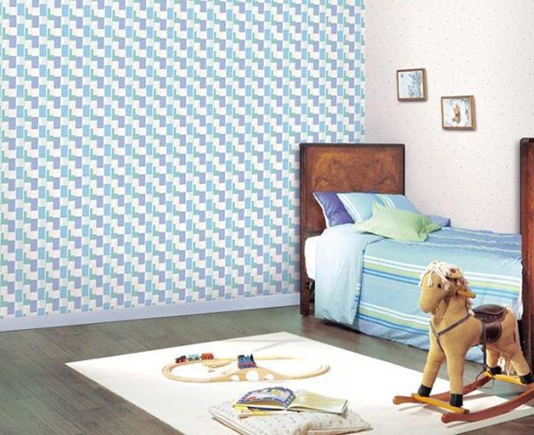 blue-white-boys-room-665x542