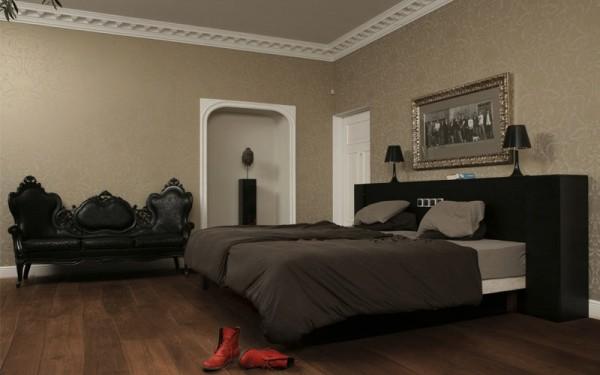 bolefloor-bedroom-floor-12-600x375