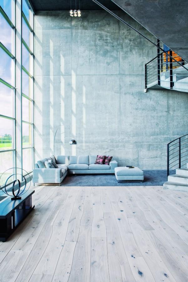 bolefloor-industrial-style-room-8-600x900