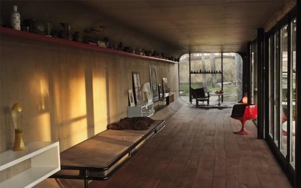 bolefloor-natural-curved-wood-floor-6-600x375