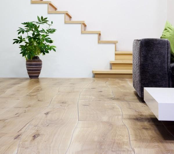 bolefloor-natural-wood-floor4-600x532