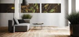 bolefloor-wood-1-600x375