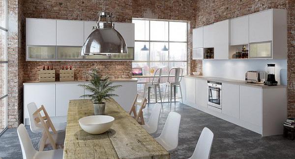 brick-kitchen-600x323