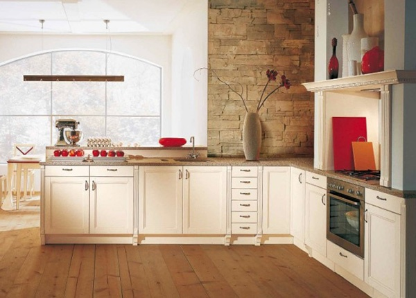 classic-kitchen-red-accents-665x477